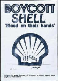 Shell-Nigeria